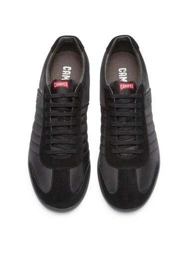 79e33a0b21428 Erkek Ayakkabı Modelleri Online Satış | Morhipo
